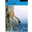 The Odyssey Book and CD ROM Pack - Homer 1709852 - 9781405884525
