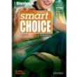 Smart Choice: Starter A - With Online Practice - Ken Wilson and Thomas Healy - 9780194407120