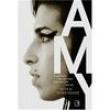 Livro - Amy - a História da Cantora Contada por Seu Pai - Mitch Winehouse - 9788501400321