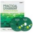 Practical Grammar - Level 1 - Book + CD - Audio - 9781424016778
