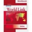 World Link Workbook - Intro - with CD - ROM - 9781424065752