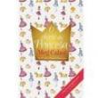 Livro - Diário da Princesa - Edição Comemorativa 15 Anos - Meg Cabot - 9788501106209