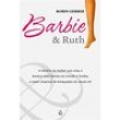 Barbie E Ruth - 9788500330902