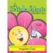 Livro - A Gotinha Falante - 9788500330926