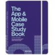 Livro - Apps para Dispositivos Móviles: Casos de Estudio - Rob Ford - 9783836528832