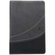 Livro - Bíblia do Ministro NVI - Preta e Cinza - 9788000002194