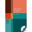 Livro + CD - Intercultural Language Activities - John Corbett - 9780521741880