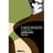 Livro - Clássicos Saraiva - O Navio Negreiro e Outros Poemas - 9788502067172