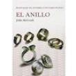 Livro - El Anillo - Manualles de Joyería Contemporánea - 9788493588182