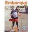 Livro - Embarque ELE - Volumen 2: Libro Del Profesor - Montserrat Alonso Cuenca - 9788477119555
