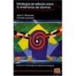 Livro - Estrategias de Reflexión sobre la Enseñanza de Idiomas - Jack C. Richards e Charles Lockhart - 9788498481549