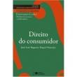 Livro - Estudos Direcionados - Direito do Consumidor - Volume 28 - 9788502085183