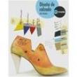 Livro - GG Moda - Diseño de Calzado - Aki Choklat - 9788425225642