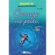 Livro - Jabuti - Carrego no Peito - 9788502038202