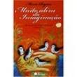 Livro - Jabuti - Muito Além da Imaginação - Maria de Regino - 9788502054905
