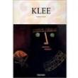 Livro - Klee - Susanna Partsch - 9783836527972