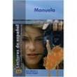 Livro - Manuela - Nivel Elemental 2 - Eva Garcia - 9788495986641