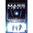 Livro - Mass Effect: Ascension - Volume 2 - Drew Karpyshyn - 9788501404534