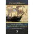 Livro - Mestre dos Mares - Expedição à Ilha Maurício - 9788501075291