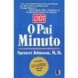 Livro - O Pai Minuto - 9788501035806