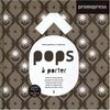 Livro - Pops à Porter: Floral Patterns e Textures - Volume 02 - 9788493640804