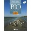 Livro - Sequência Clássica - Bio - Biologia - 2º Ano do Ensino Médio - Edição Especial - Volume 2 - Sônia Lopes e Sérgio Rosso -