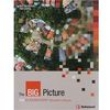 Livro - The Big Picture A2 - Student ´ s Book - Ben Goldstein e Ceri Jones - 9788466810555