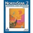 NorthStar: Listening and Speaking 2 - Laurie Frazier And Robin Mills - 9780132409896