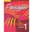 Passages: Workbook - Level 1 - 9780521683883
