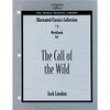 The Heinle Reading Library Illustrated Classics - Call Of the Wild Workbook - Level B - 9781413011517