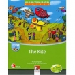The Kite: With CD - ROM + Audio CD - 9783852723129