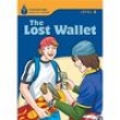 The Lost Wallet Level 6 - 9781413028324