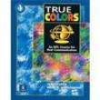 True Colors - Level 1 - Jay Maurer and Irene E. Schoenberg - 9780201351125