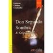 Don Segundo Sombra - Nivel 1 - 9788477111726