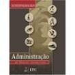 Livro - Administração em Módulos Interativos 254211 - 9788521616399