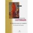 Livro - As Encruzilhadas do Labirinto: os Domínios do Homem - Volume 2 - Cornelius Castoriadis 1949007 - 9788521904281
