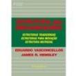 Livro - Estrutura das Organizações: Estruturas Tradicionais, Estruturas Para Inovação 99812 - 9788522100637