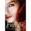 Livro - Firelight: O Inimigo Está Próximo - Sophie Jordan 321273 - 9788522011957
