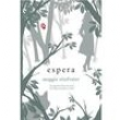 Livro - Os Lobos de Mercy Falls - Espera - Volume 2 - Maggie Stiefvater 297447 - 9788522011988