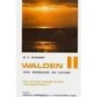 Livro - Walden II: Uma Sociedade do Futuro - 9788512670201