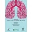 Livro - Manual de Ventilação Pulmonar Mecânica em Pediatria - Regina Grogolli Cesar, Fabíola Peixoto La Torre, Evelyn Hilda Diaz