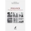 Livro - Pollock: Fisiologia Clínica do Exercício - Vagner Raso, Julia Maria DAndrea Greve e Marcos Doederlein Polito - 978852043