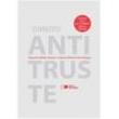 Livro - Direito Antitruste: o Combate aos Cartéis - Eduardo Molan Gaban e Juliana Oliveira Domingues - 9788502165519