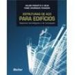 Livro - Estruturas de Aço Para Edifícios - 9788521205388