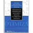 Livro - Métodos de Otimização Aplicados a Sistemas Elétricos de Potência - 9788521204725