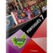Livro - Araribá Plus Português 7 - Editora Moderna - 9788516094935