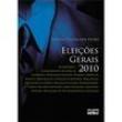 Livro - Eleições Gerais 2010 173188 - 9788522459643