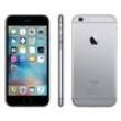 iPhone 6s Apple com Tela 4,7 HD com 64GB, 3D Touch, iOS 9, Sensor Touch ID, Câmera iSight 12MP, Wi - Fi, 4G, GPS, Bluetooth e NF