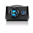Caixa de Som Portátil Multilaser Bluetooth Mp3 / sd / usb / rec - Sp217 9617630
