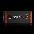 Cápsulas Dop Espresso Blend Fruttato 3492298